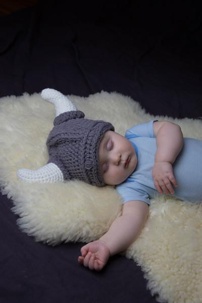 baby james 6 months-12.jpg