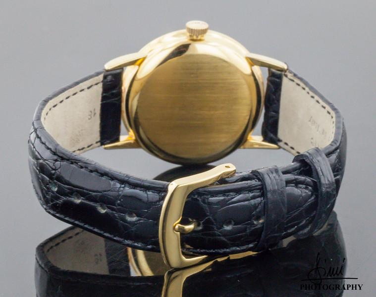 gold watch-2487.jpg