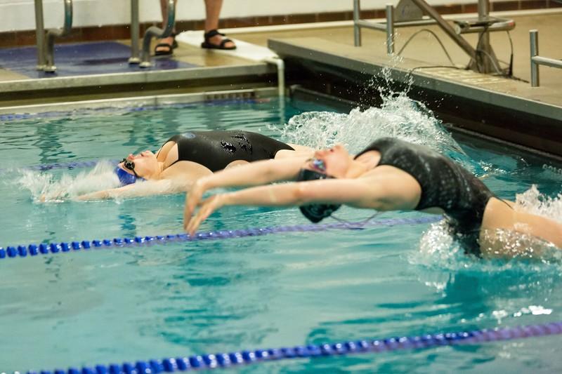 MMA-Swimming-064.jpg