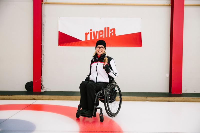 Paralympic_Pressekonferenz_Curlinghalle_rivella-27.jpg