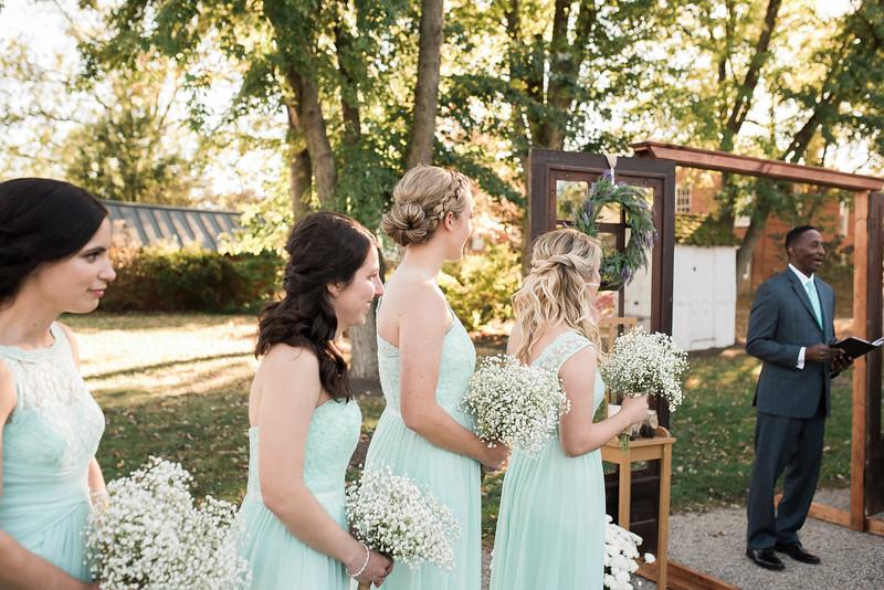 Wright Wedding-369.jpg
