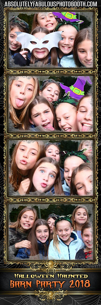 Absolutely Fabulous Photo Booth - (203) 912-5230 -181028_171745.jpg