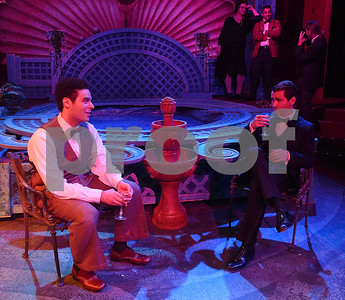 tyler-civic-theatre-stages-the-great-gatsby-oct-1416-2123