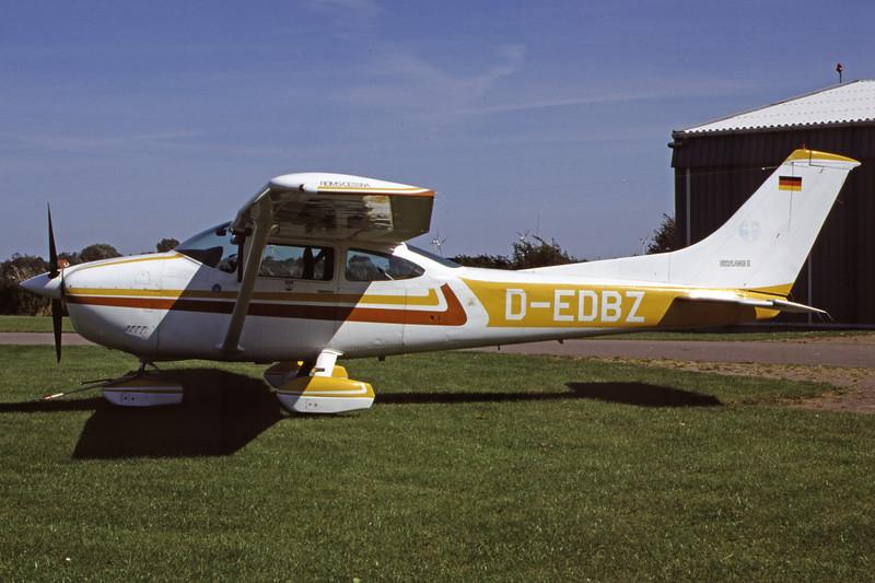 D-EDBZ-CessnaF182Q-Private-EDXB-2000-08-26-JC-28-KBVPCollection.jpg