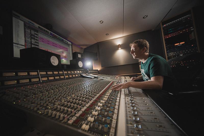 Matt Ball Studio-68.jpg