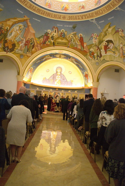 2019-02-18-Deacon-George-Athanasiou-Ordination_0010.jpg
