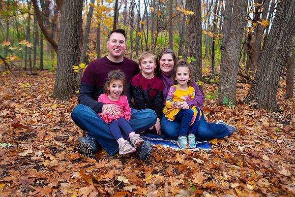 Trapp Family 10-20