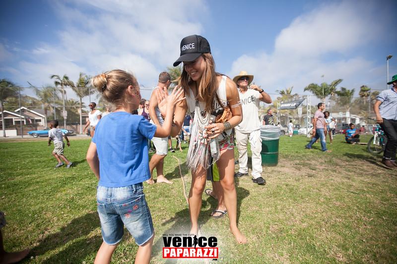 VenicePaparazzi.com-392.jpg