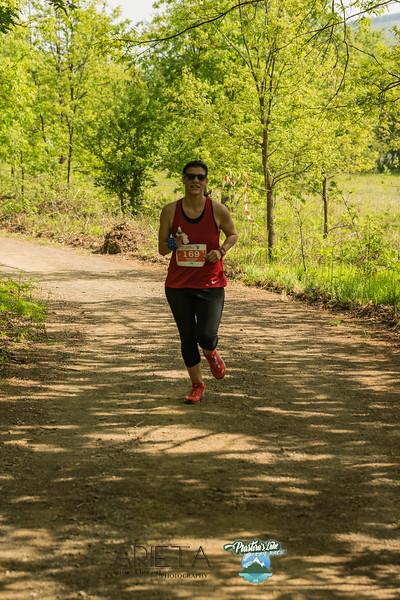 Plastiras Lake Trail Race 2018-Dromeis 10km-279.jpg
