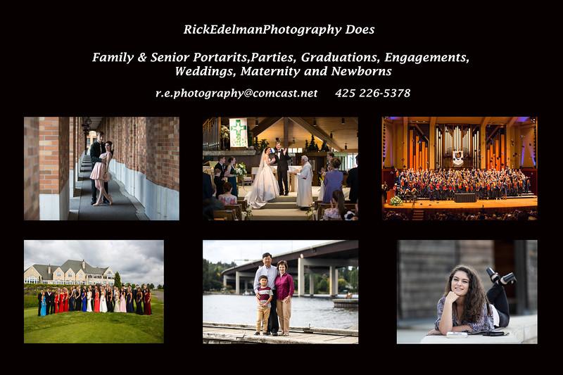 RickEdelmanPhotography