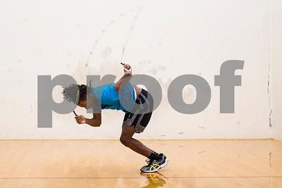 7/20/17 Champion Jump Roper Ashtian Horton by Chelsea Purgahn