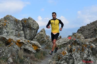 4ο Gentiki trail 2020