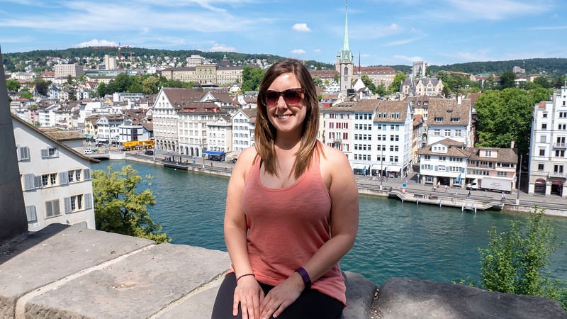 Switzerland-Zurich18.jpg