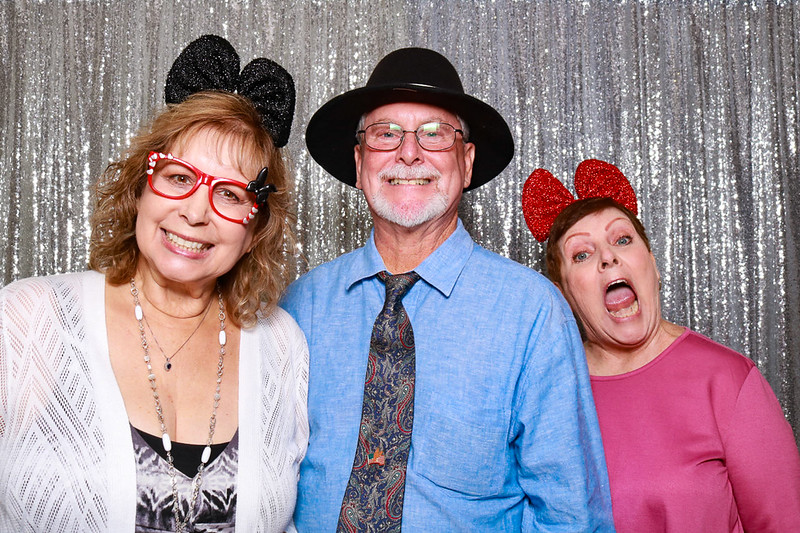 Photo Booth Rental, Fullerton, Orange County (41 of 351).jpg