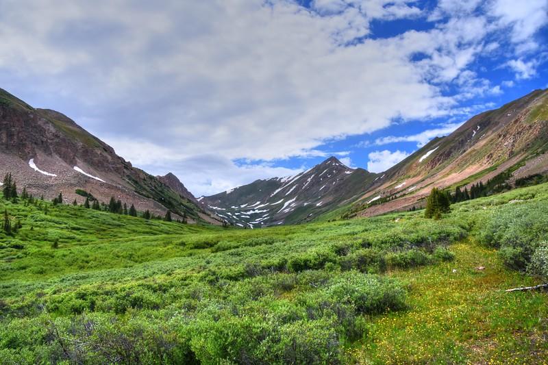 Echo-Canyon-Colorado-hike-MtEvans2-duff.jpg