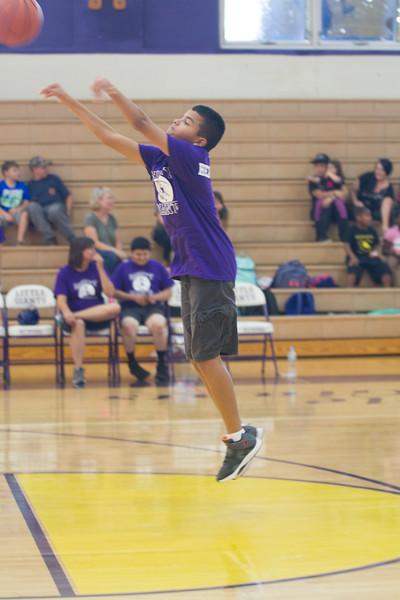 Unified Basketball-50.jpg
