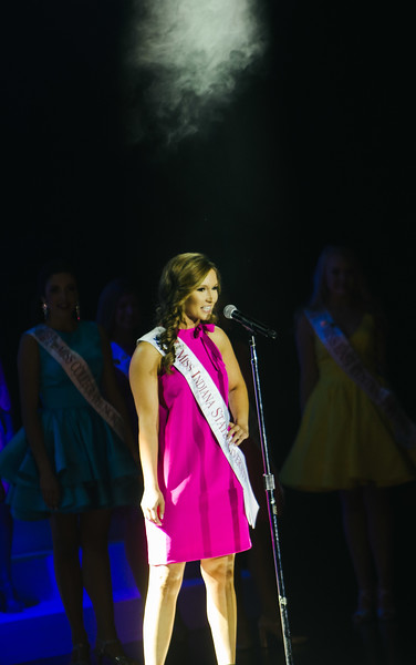 Miss Indiana 06-16-2018_Gibbons-8165.jpg