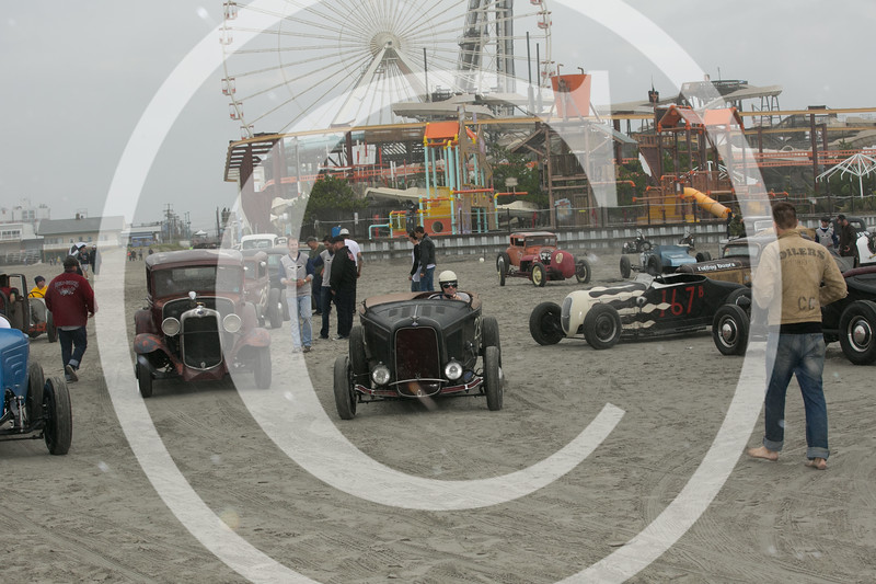 race of gentlemen-0809.jpg