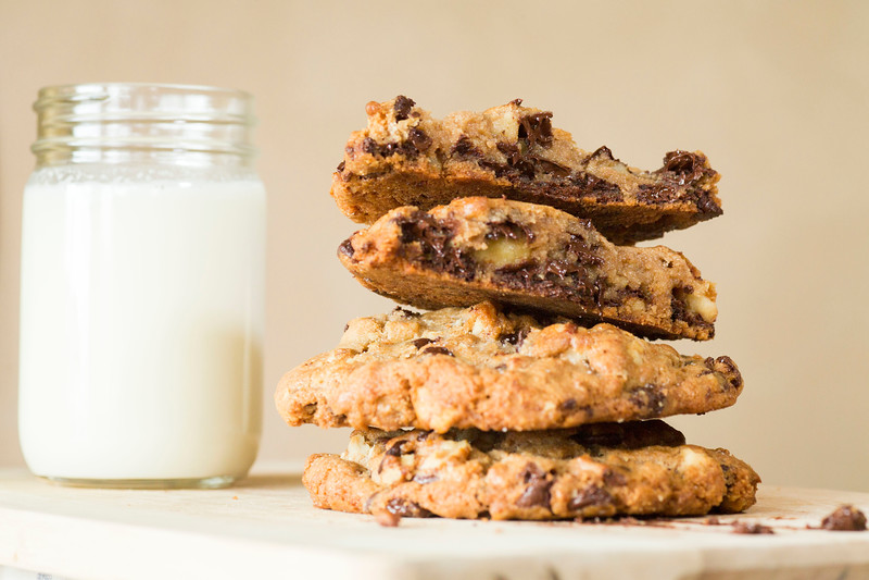 Pratt_The Cookie Met Market_24.jpg