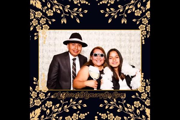 A Sweet Memory, Wedding in Fullerton, CA-577.mp4