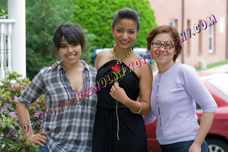 Aaron's Prom 2011_ (224).JPG