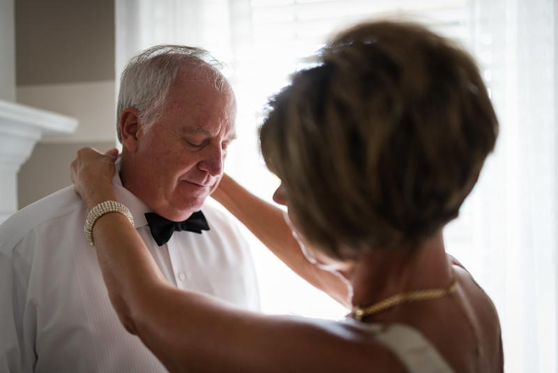 Flannery Wedding 1 Getting Ready - 12 - _ADP8492.jpg