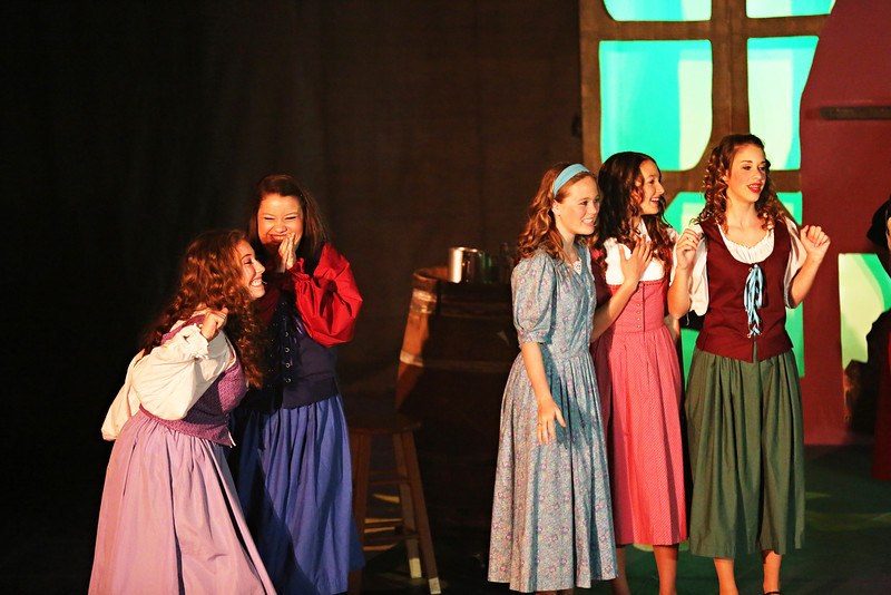 Debbie Markham Photo-Closing Performance-Beauty and the Beast-CUHS 2013-016.jpg