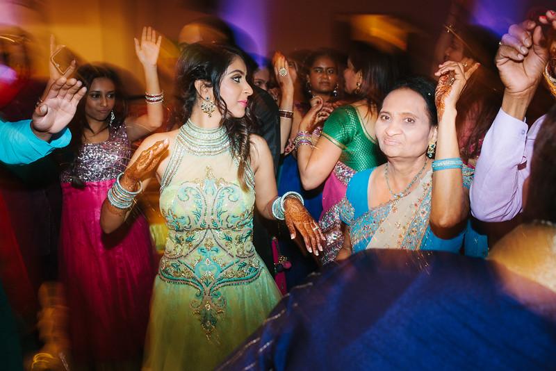 Le Cape Weddings_Isha + Purvik-828.jpg