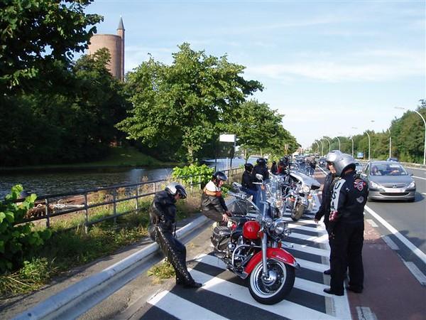 Brugge06 017 1 .jpg