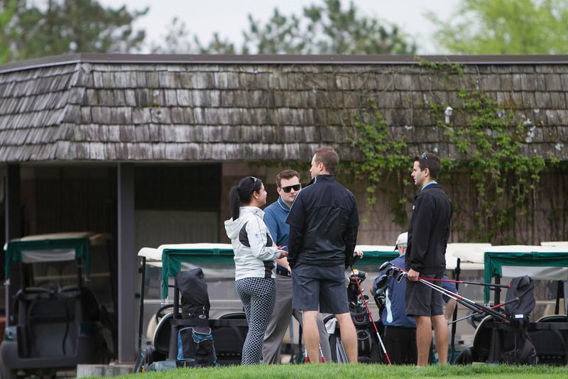 Moisson Montreal Annual Golf Tournament 2014 (10).jpg