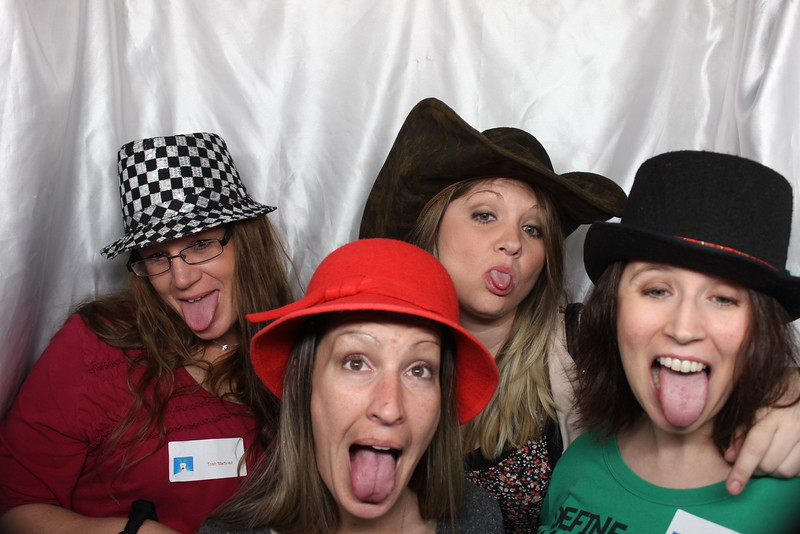 PhxPhotoBooths_Images_254.JPG