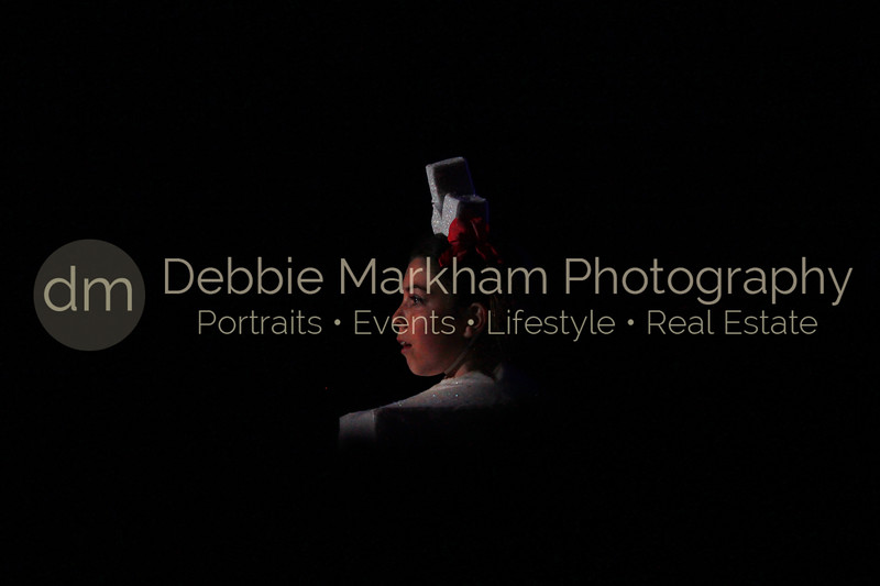 DebbieMarkhamPhoto-Opening Night Beauty and the Beast190_.JPG
