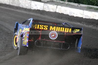 Legion Speedway-07/06/18