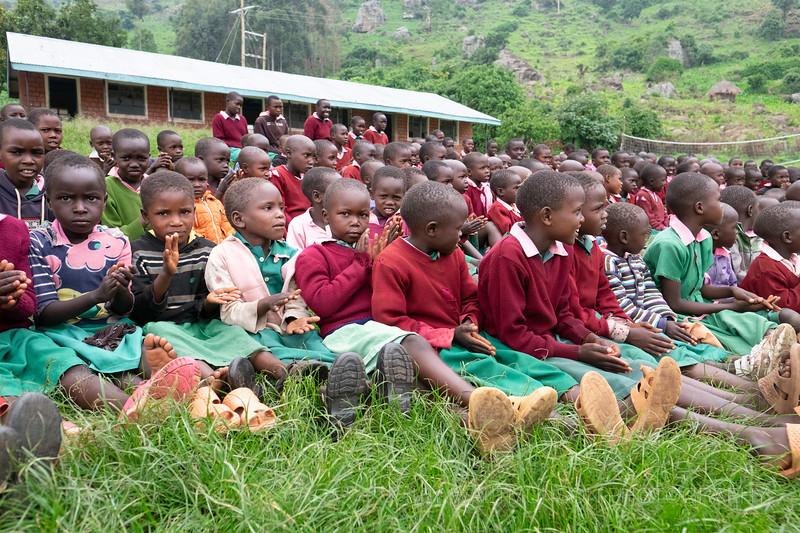 Jay Waltmunson Photography - Kenya 2019 - 029 - (DXT12351).jpg