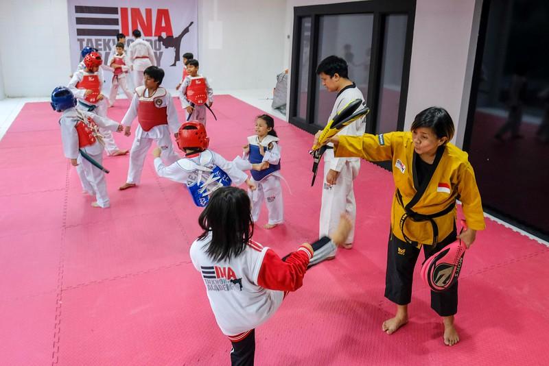 INA Taekwondo Academy 181016 035.jpg