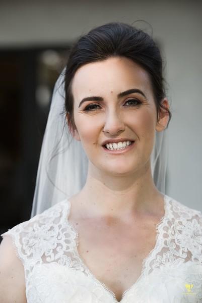 Wedding of Elaine and Jon -393.jpg