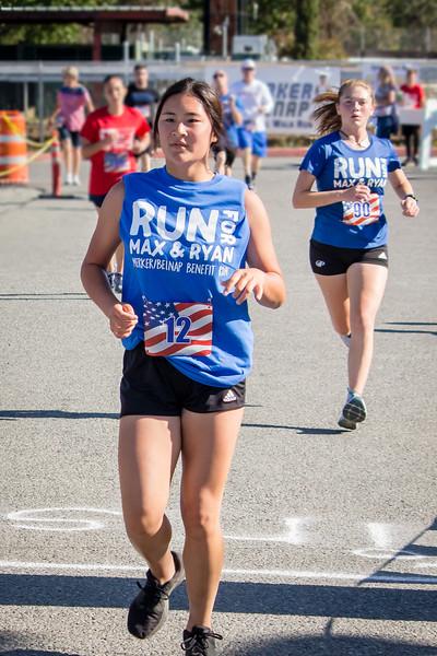 Y Memorial Run-79.jpg