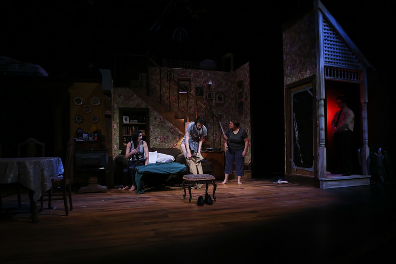 August Osage County-176.jpg