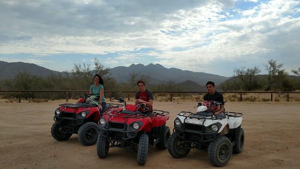 7-9-17 AM ATV CHAD