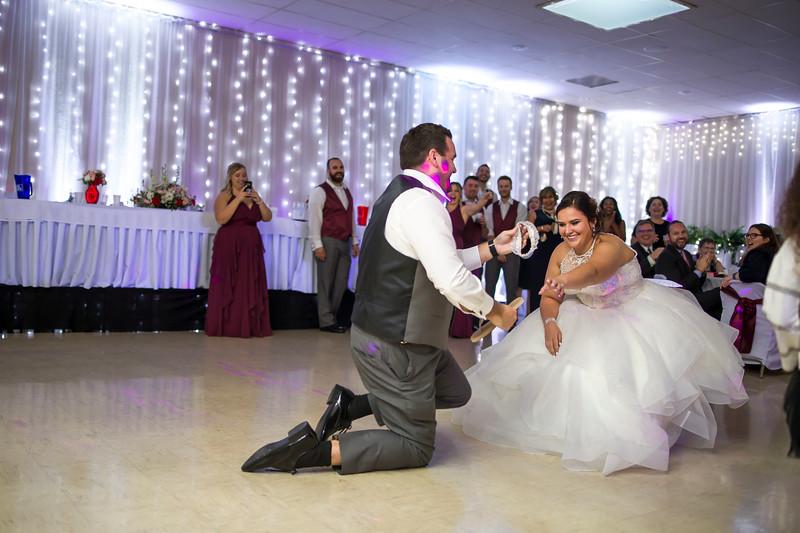 Marissa & Kyle Wedding (636).jpg
