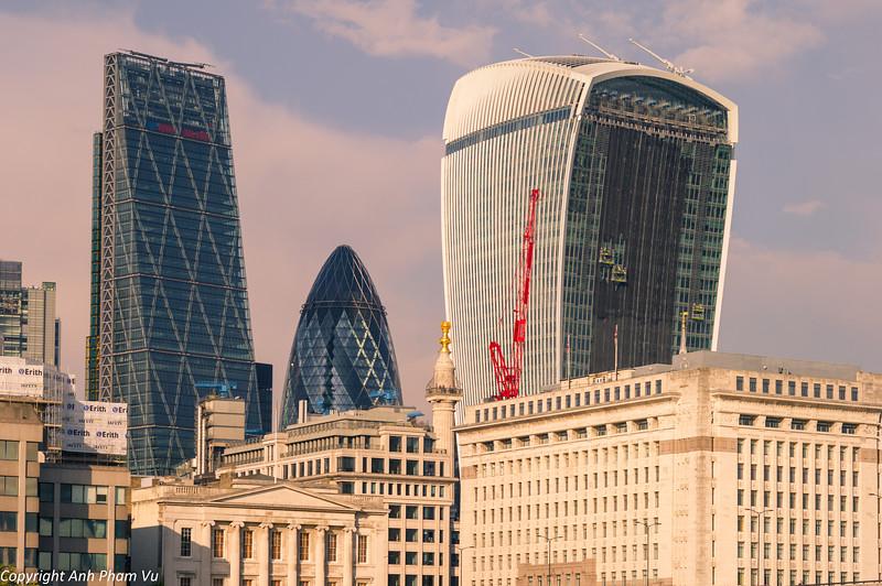 London September 2014 202.jpg