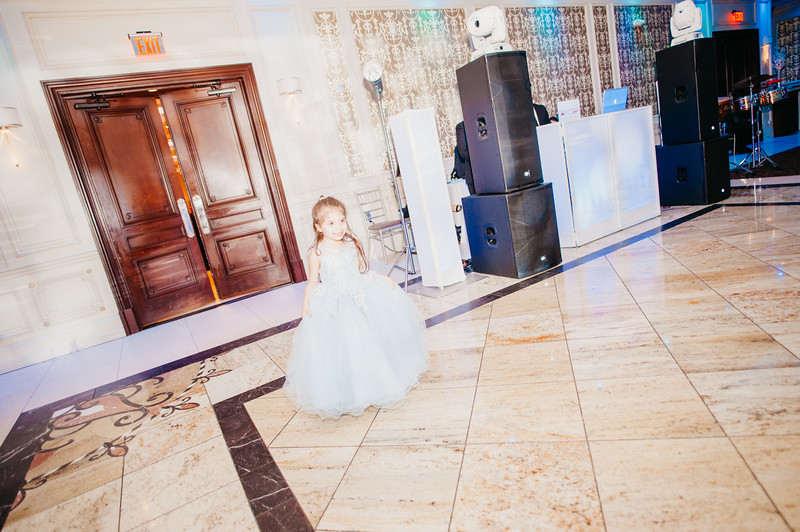 First Dance Images-22.jpg