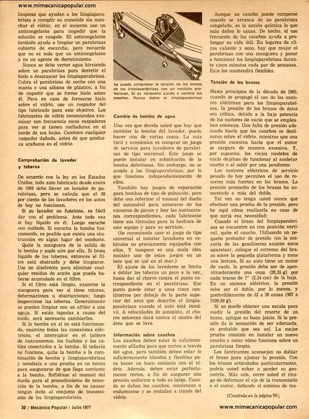 el_cuidado_del_parabrisas_julio_1977-03g.jpg