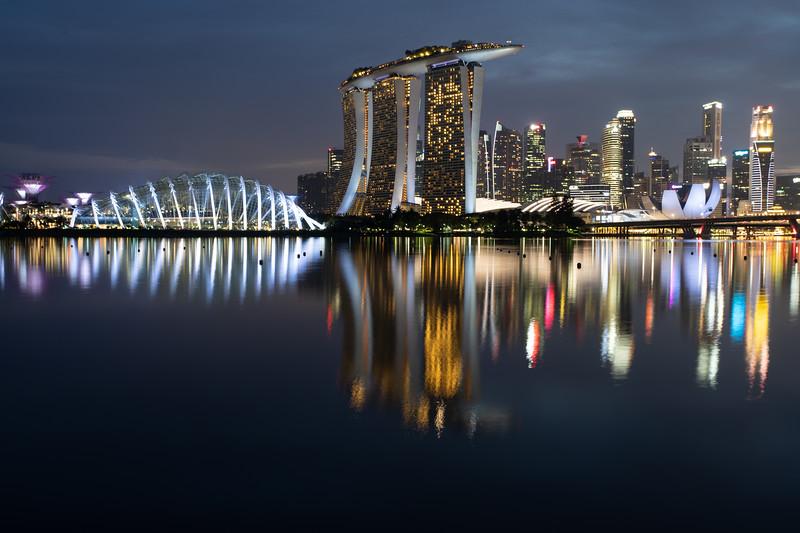 Singapore-19-175.jpg
