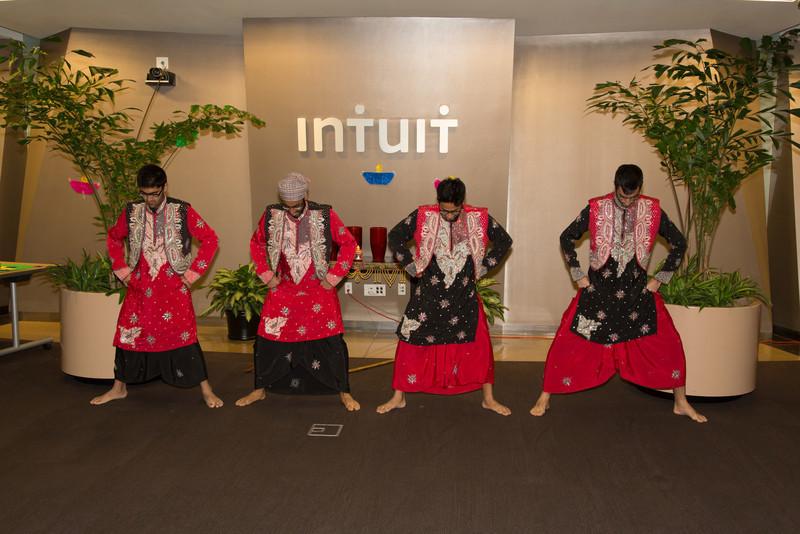 Intuit_Diwali_13-7310.jpg