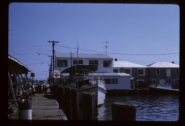 1969-09