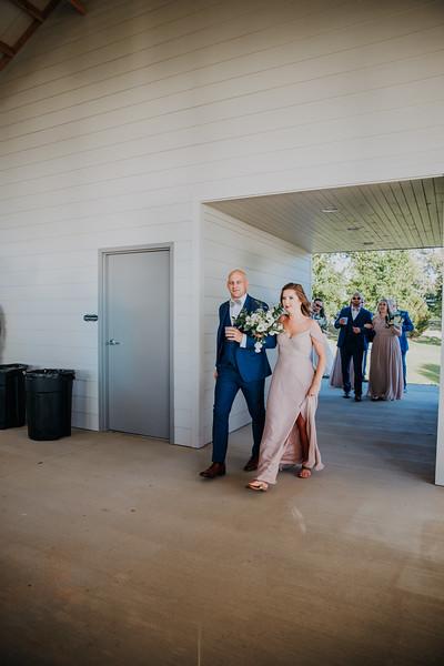 Goodwin Wedding-981.jpg