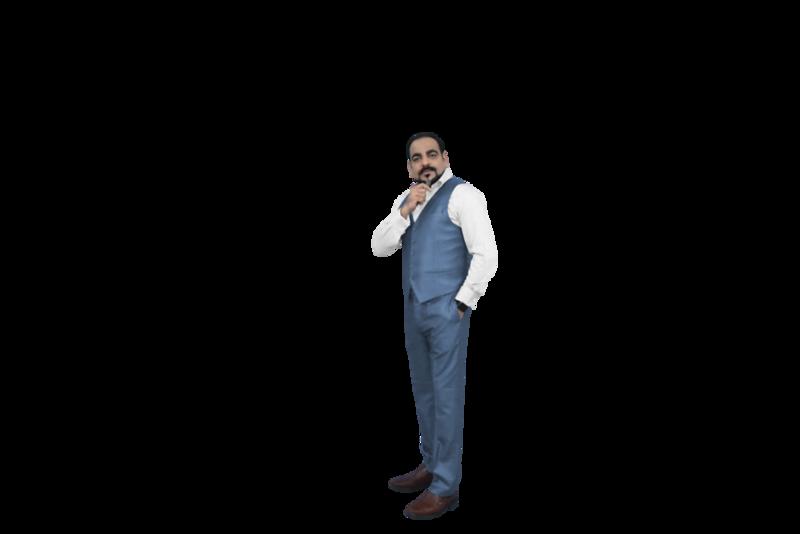 Dr Prem Jagyasi PSR PNG130.png