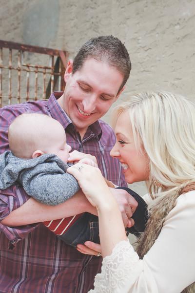 ROSENTHAL FAMILY FALL MINI SESSION EDITED-13.JPG