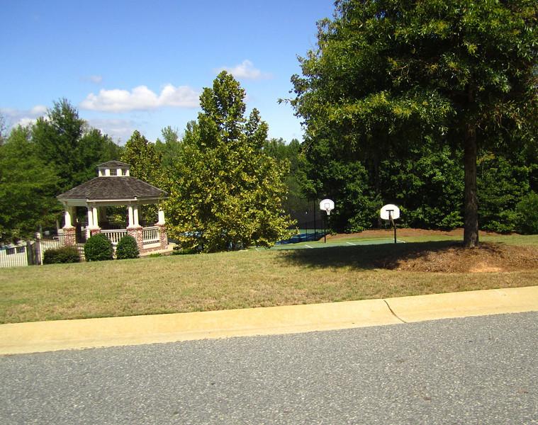 Ashebrooke Cumming GA Estate Homes (17).JPG